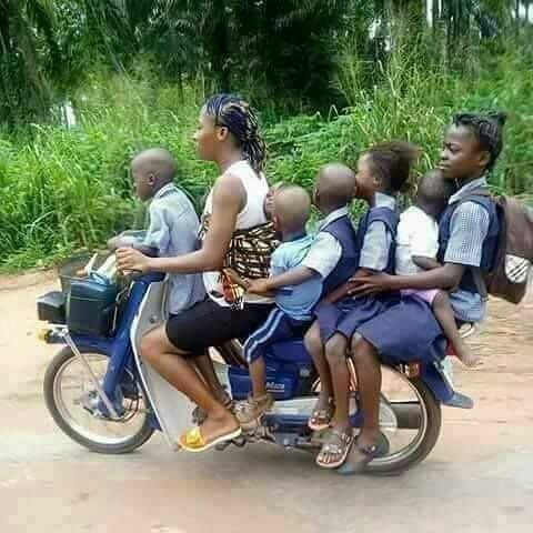 Igba Mbo